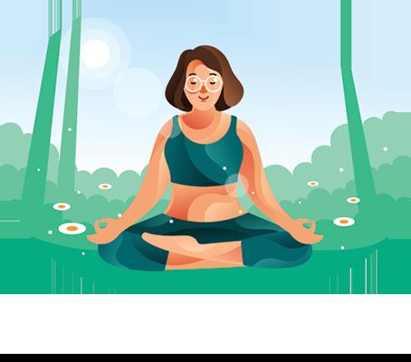Den Kloge Kone logo