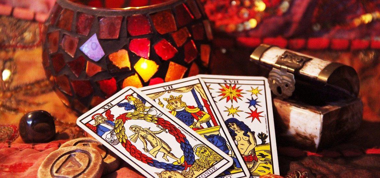 Hvad er clairvoyance?